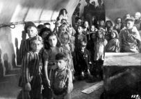 Children of Terezin