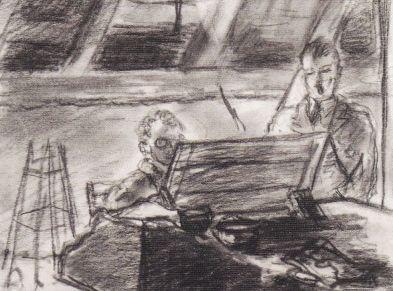 piano terezin2