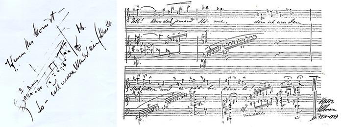 ullmann-Annie-Wottitz-1917