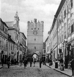 Jihlava_1899